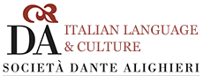 Dante Alighieri Society of Canberra