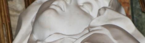 Gian Lorenzo Bernini - A presentation by Gordon Bull