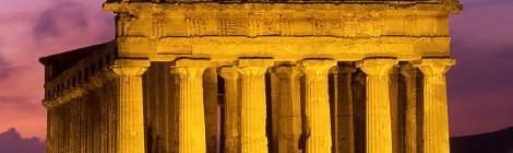 Sicilia Antiqua