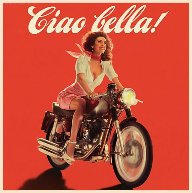 arrivederci_italia