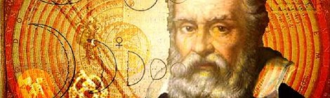 Galileo vs the Church