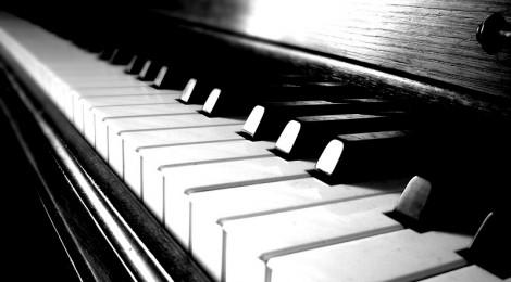 Know your choir - Robyn Trinca