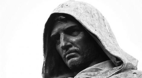 Il dramma di Giordano Bruno