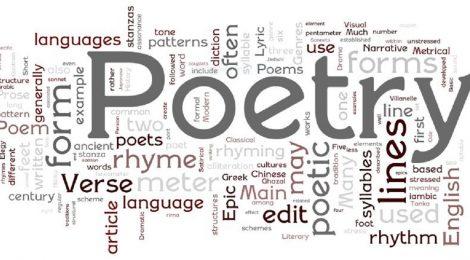 Poetry corner - Diego Valeri (2)