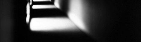 Poetry corner - Bartolo Cattafi