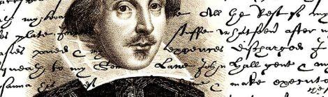 Shakespeare as an Italian - A presentation by Mark O'Connor