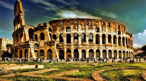 Trace your Italian Ancestries!