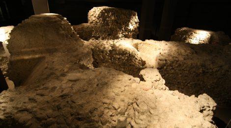 Un teatro romano a Milano: esisteva davvero?