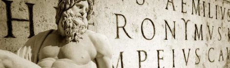 La lingua latina è tra noi