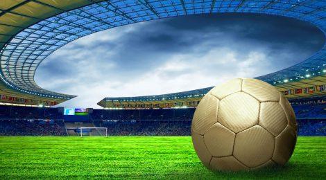 Il calcio fa ammalare di... tifo!