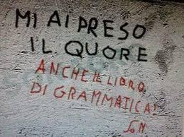 Il corretto italiano