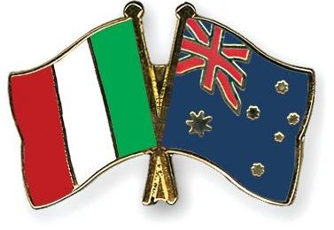 Frank Pangallo - The long political life of an Italian in NSW 8 pm Thursday 22 November 2018 - Function Room of the Notaras Multicultural Centre