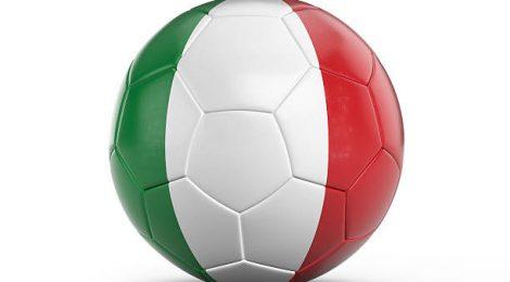 MODI DI DIRE - Linguaggio sportivo: il calcio (soccer)
