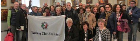 Aperti Per Voi - Corrispondenti dall'Italia