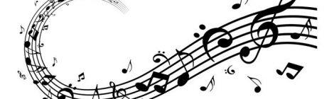 ACTIVITIES OF DANTE MUSICA VIVA