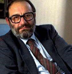 Alcune regole di scrittura suggerite da Umberto Eco