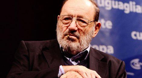 Altre regole di scrittura suggerite da Umberto Eco (2)