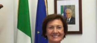Il nuovo Ambasciatore Italiano in Australia