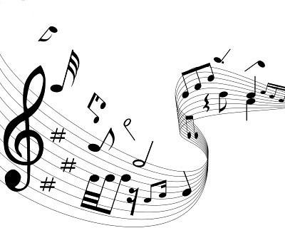 NEWS FROM YOUR DANTE MUSICA VIVA CHOIR