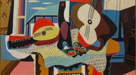 Il Mandolino: le origini e la sua diffusione