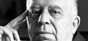 Eugenio Montale: A reflection on the poem's ending
