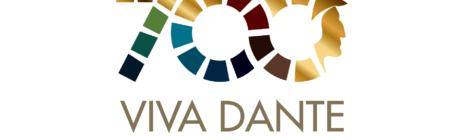 """""""VIVA DANTE – Ravenna 2020-2021"""""""