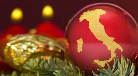 Il Natale in Italia (Christmas in Italy)