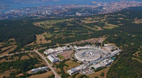 TRIESTE CAPITALE EUROPEA DELLA SCIENZA E LEARNING CITY DELL'UNESCO