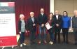 DANTE ALIGHIERI SOCIETY OF CANBERRA ANNUAL GENERAL MEETING 2020