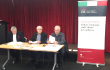 DANTE ALIGHIERI SOCIETY OF CANBERRA: PRESIDENT'S REPORT TO AGM 2020