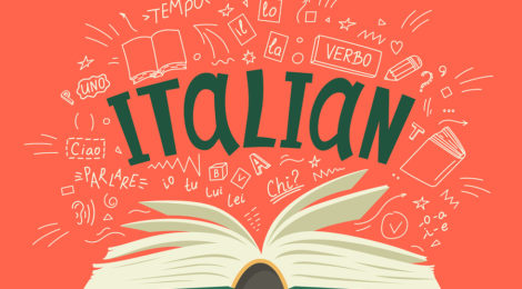 Great opportunity to work as an Italian Language Assistant in Canberra