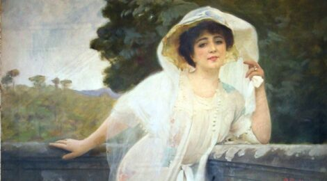 Caruso: Dalla's Song of Love, Pain and Death