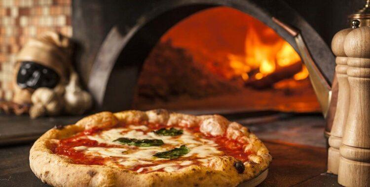 Pellegrino Artusi e l'arte di mangiar bene