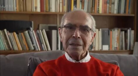 Paolo Totaro's Dante