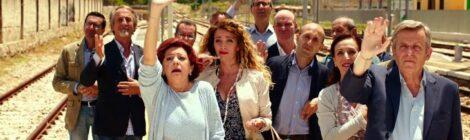 Quo Vado? - Where Am I Going? Film Review