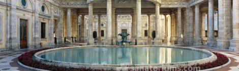 L'Italia ha il maggior numero al mondo di siti UNESCO